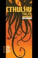 Cover of Cthulhu Tales Omnibus, Vol. 1