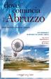 Cover of Dove comincia l'Abruzzo