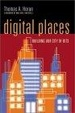 Cover of Digital Places