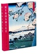 Cover of Hiroshige