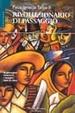 Cover of Rivoluzionario di passaggio