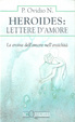 Cover of Heroides: Lettere d'amore