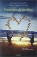 Cover of Prometto di perdere