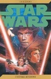 Cover of Star Wars Legends #19