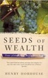 Cover of The Seeds of Wealth