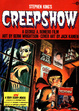 Cover of Creepshow