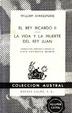Cover of Ricardo II. La vida y la muerte del rey Juan