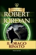 Cover of Il Drago Rinato