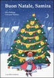 Cover of Buon Natale, Samira