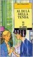 Cover of Al di là della tenda