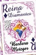 Cover of Reina de Diamantes