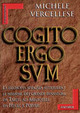 Cover of Cogito ergo sum