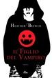 Cover of Il figlio del vampiro