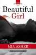 Cover of Beautiful Girl