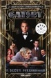 Cover of El gran Gatsby