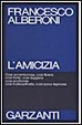 Cover of L' amicizia
