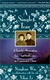 Cover of A Single Tear: A Family's Persecution, Love & Endurance in - Communist China