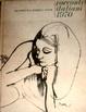 Cover of Racconti italiani 1970