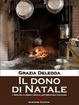 Cover of Il dono di Natale