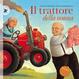Cover of Il trattore della nonna