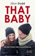 Cover of That Baby