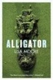 Cover of Alligator