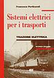 Cover of Sistemi elettrici per i trasporti