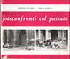 Cover of Bologna per la strada
