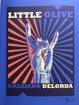 Cover of Little Olive