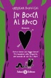 Cover of In bocca al bruco