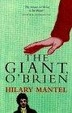 Cover of The Giant, O'Brien