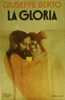 Cover of La Gloria
