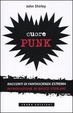 Cover of Cuore punk