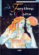 Cover of Le Fantôme de l'Opéra