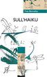 Cover of Sull'haiku