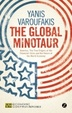 Cover of The Global Minotaur