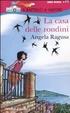 Cover of La casa delle rondini