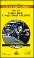 Cover of Virgil Tibbs: cinque giade preziose