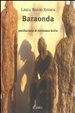 Cover of Baraonda