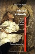 Cover of Infanzia e racconto