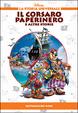 Cover of Il corsaro Paperinero. Battaglie sui mari
