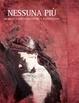 Cover of Nessuna più