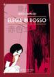 Cover of Elegia in rosso