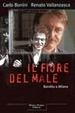 Cover of Il fiore del male