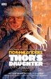 Cover of Northlanders, Vol. 6