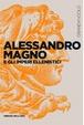 Cover of Alessandro Magno e gli imperi ellenistici