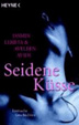 Cover of Seidene Küsse