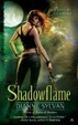 Cover of Shadowflame