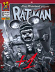 Cover of Rat-Man Collection n.63