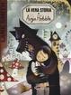 Cover of La vera storia di Augie Hobble